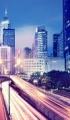 Перспективы урбанизации окраин мегаполисов